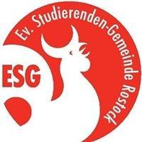 ESG Rostock