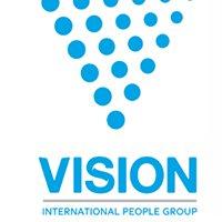 Suplementy Vision Zdrowie i Uroda