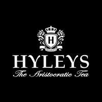 Hyleys-Tea.pl