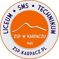 ZSP w Karpaczu