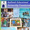 Redlands Educational Partnership Foundation