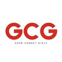 GROM COMBAT GIRLS