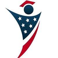 Scholarbook- Sports Scholarships USA