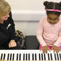 ACMR Private Music Tuition