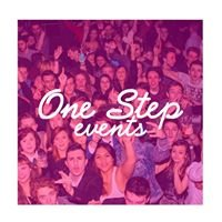 One Step Events