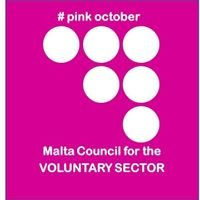 Malta Council for the Voluntary Sector