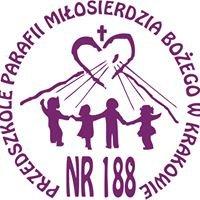 Przedszkole Parafialne Nr 188