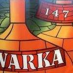 Piwiarnia Warecka Zielona Góra
