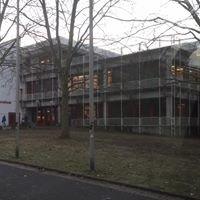 Friedrich Ebert Schule
