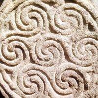 The Pictish Arts Society