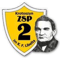 ZSP2.Krotoszyn