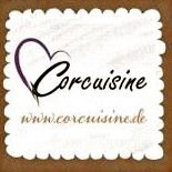 Corcuisine - Handgemachte Fruchtaufstriche, Gelees und mehr