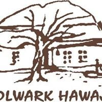 Folwark Hawaje