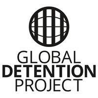 Global Detention Project