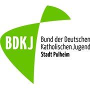 BDKJ Pulheim