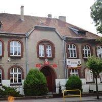 ZSO w Kruszwicy