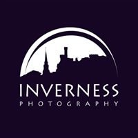 Inverness Photography