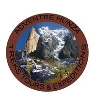 Adventure Hunza