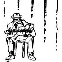 Røyken Bluesklubb