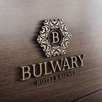 Bulwary