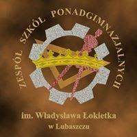 ZSP im. Władysława Łokietka w Lubaszczu