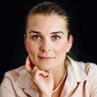 Kancelaria Adwokacka Adwokat Monika Tlałka