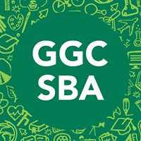 GGC School of Business