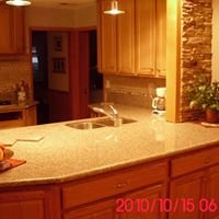 Granite And Marble USA