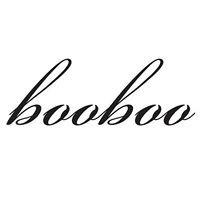 Booboo - Mayoral Lubin ul. Jana Pawła II 86 D/II