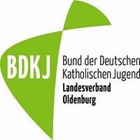 BDKJ, Landesverband Oldenburg