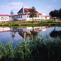 Szkoła Podstawowa nr 2 w Lublińcu