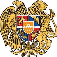 Անձնական տվյալների պաշտպանության գործակալություն / Armenian PDPA