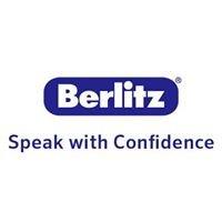 Berlitz Uruguay