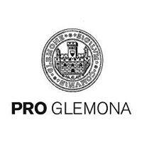 Pro Loco Pro Glemona