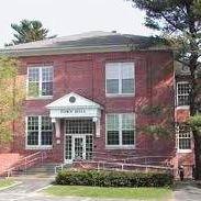 Sherborn Historical Society