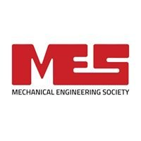 Mechanical Engineering Society, MES