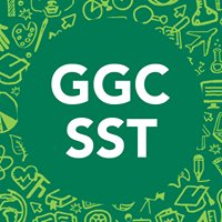 GGC School of Science & Technology