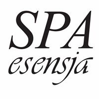Esensja Clinic&SPA