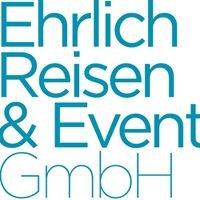Ehrlich Reisen & Event GmbH