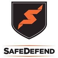 SafeDefend