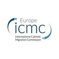 ICMC Europe / SHARE Network