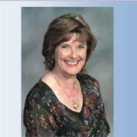 Freda England, Century 21 Lois Lauer Realty