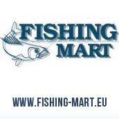 Fishing-Mart