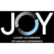 JOY Sailing Experience