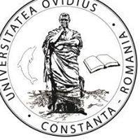 Universitatea Ovidius din Constanta FMI