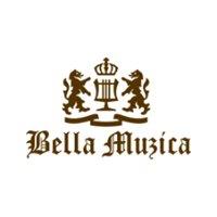 Bella Muzica