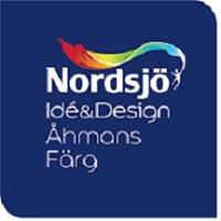Åhmans Färg Nordsjö Ide &  Design