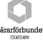 Lärarförbundet i Oskarshamn