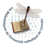 Bibliotheque des sciences de la sante - BSS - UCL