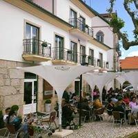 Café Bar Covilhã Jardim